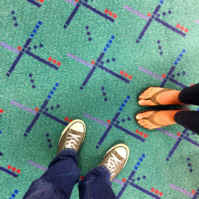 pdx_carpet